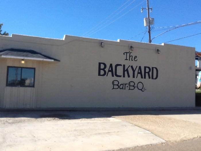 backyard-700x525
