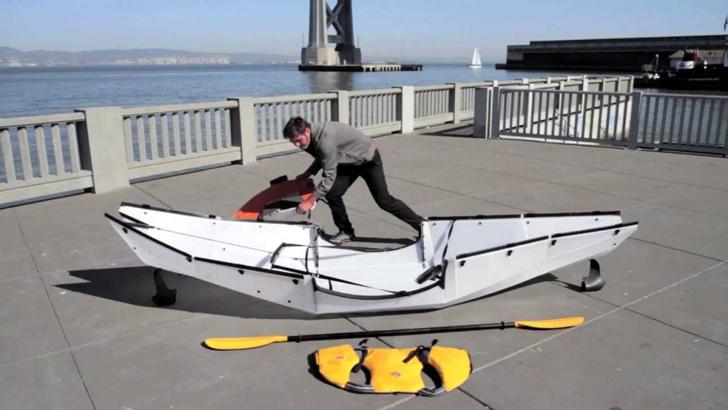 collapsible-kayak3-1024x576