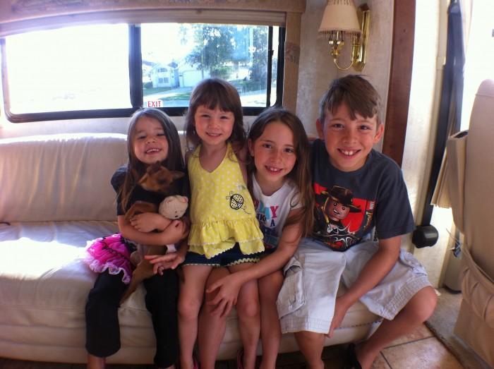 day-3-kids