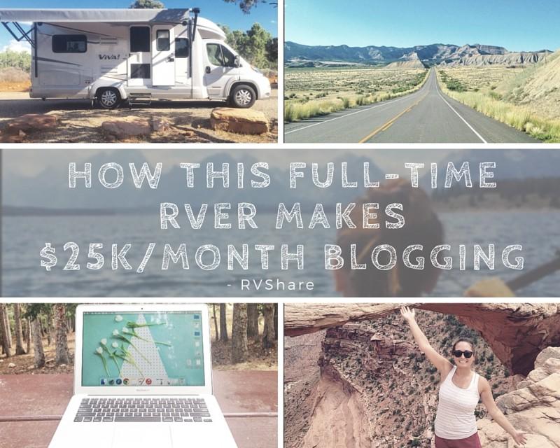 how to make $25k-month blogging (1)