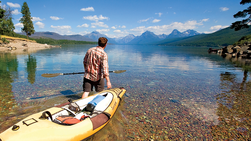 lake-mcdonald-rocky-mtn-picture
