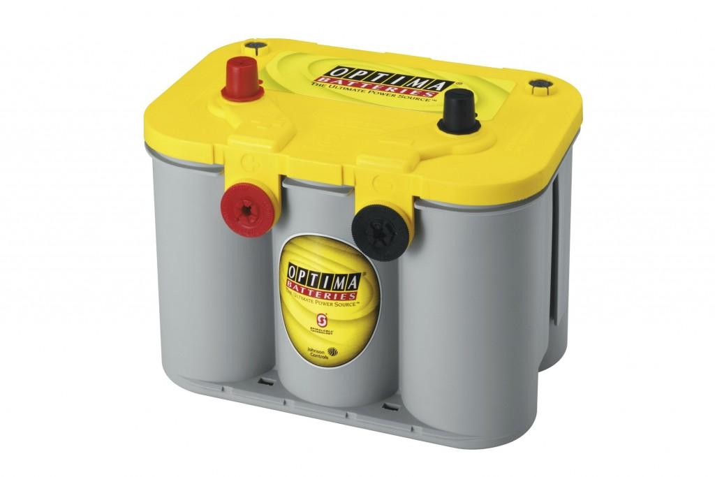 lead-acid-battery-power-deep-cycle-18494-2261875