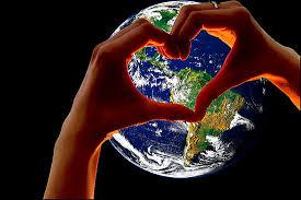 love earth 2