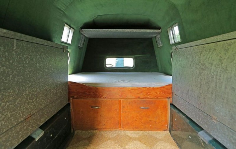mcqueen-chevy-camper
