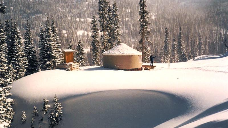 pass-creek-yurt
