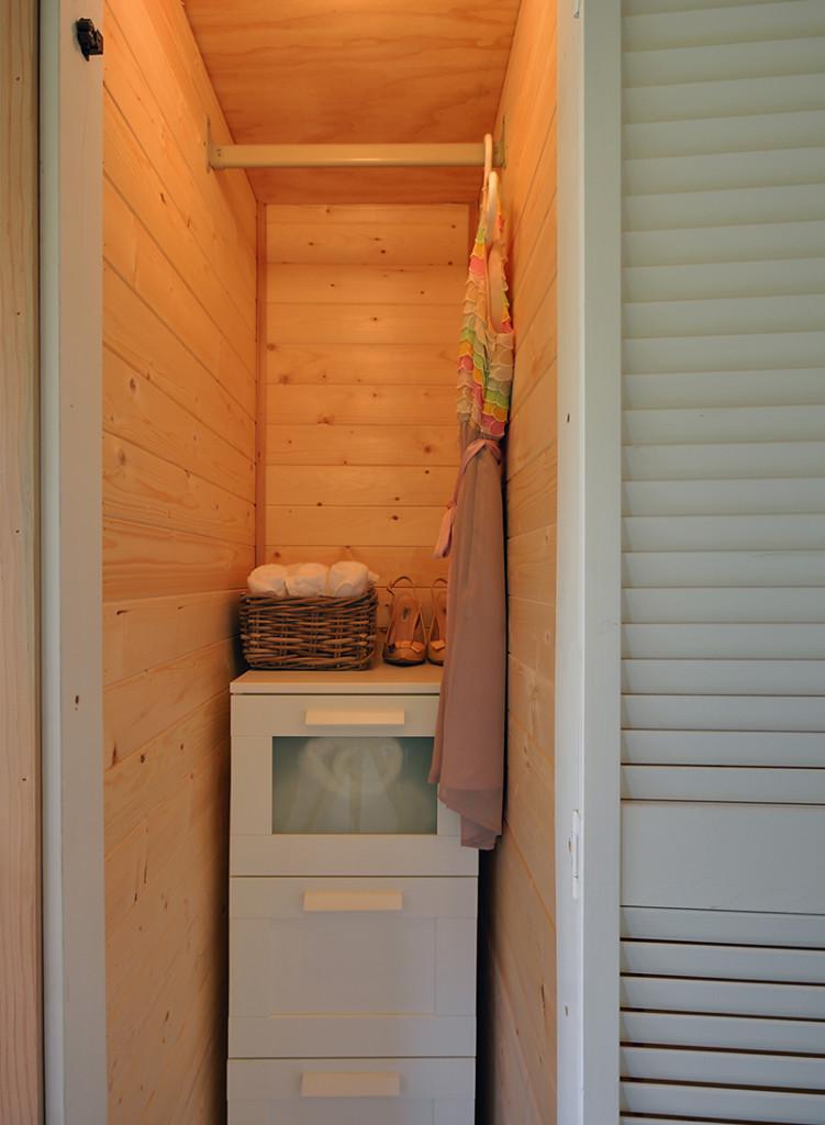 poco laundry room