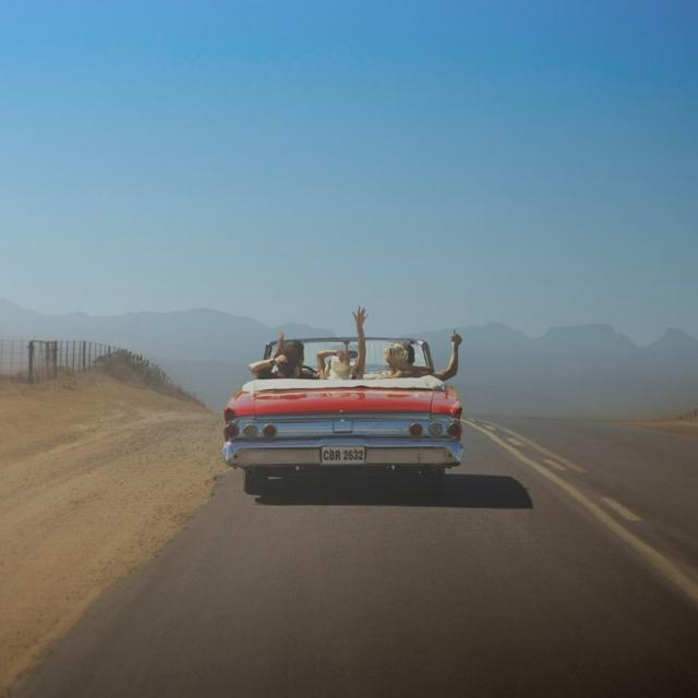 road_trip_sing_a_long_extravaganza_2-8525-9233