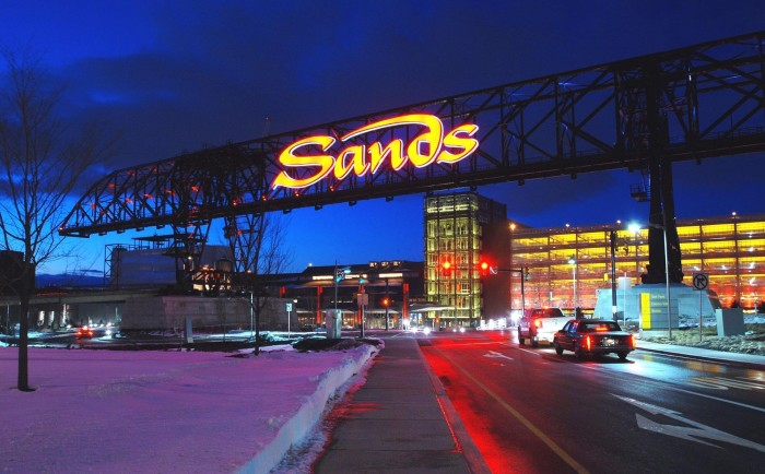 sands-casino-resort-238be6290c2b2079-700x434