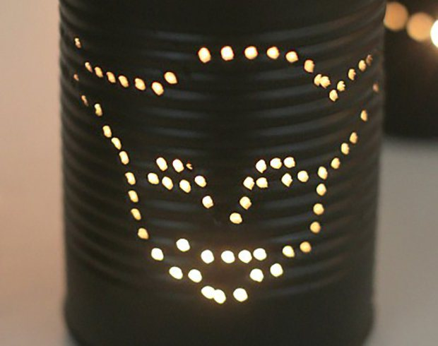 star wars lantern
