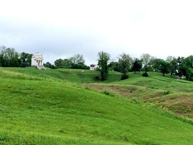 vicksburg-military-park
