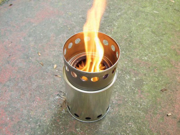 wood_gas_camp_stove1
