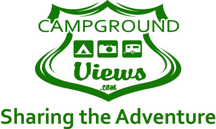 campgroundviews-logo-300dpi