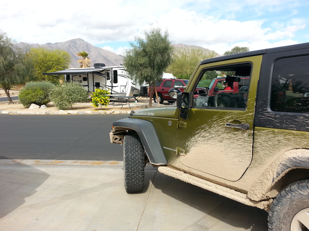 jeep-camping-large