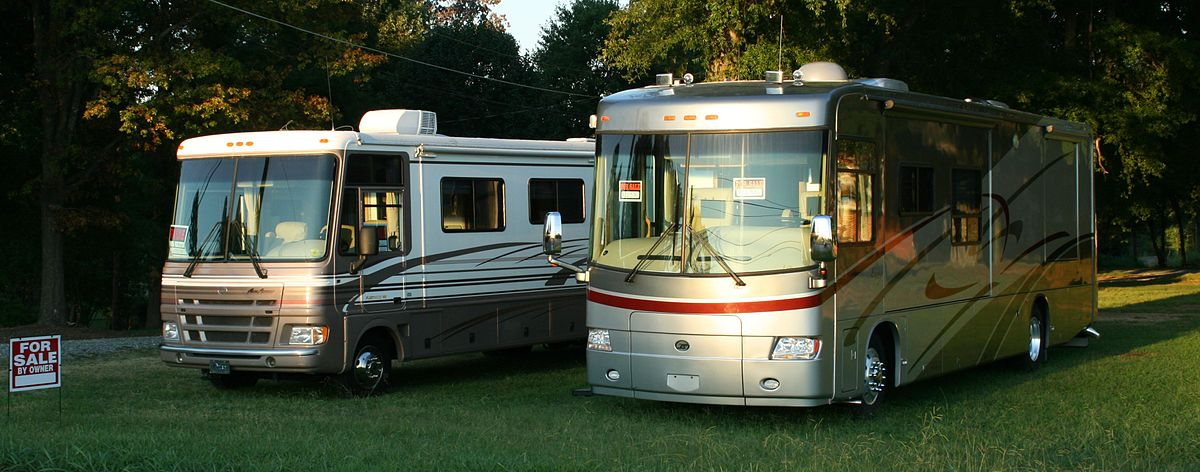 Used Rvs For Sale In Texas By Owner >> Rv Consignment Warning Read This Before Consigning