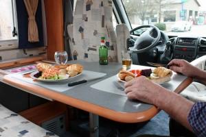 rv-lunch